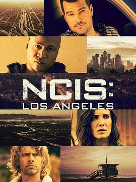海军罪案调查处洛杉矶第13季迅雷下载
