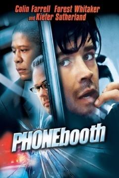 狙击电话亭在线播放