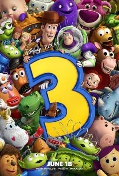 《玩具总动员3》电影高清在线观看