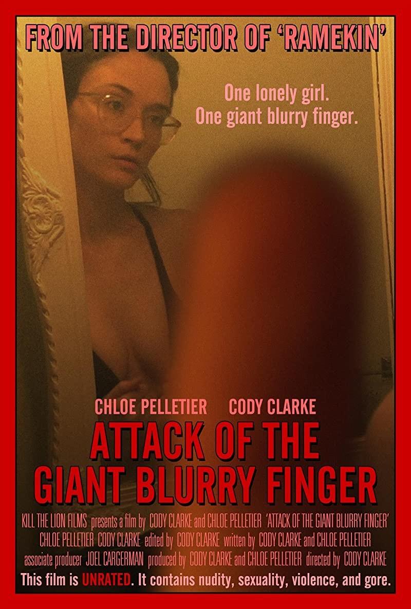金手指2021美版