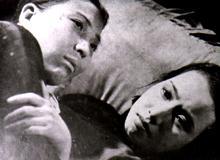 《生死同心》电影高清在线观看