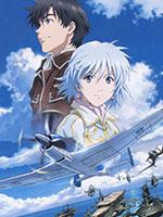 《对某飞行员的追忆》  高清在线观看_完整版迅雷下载