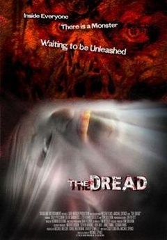 《恐惧》  高清在线观看_完整版迅雷下载