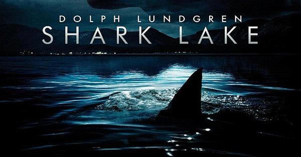 鲨鱼湖泊在线播放