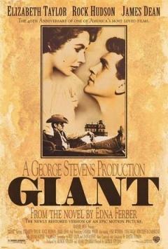 《巨人传》电影高清在线观看