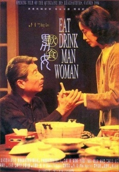 饮食男女1(剧情片)