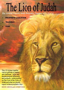 犹太狮子在线播放