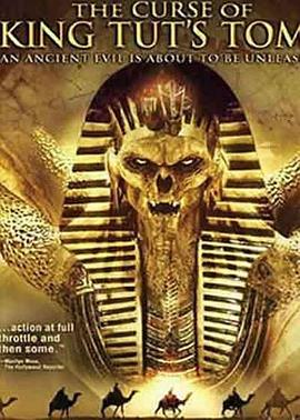 《神鬼传奇之法老王的咒语》  高清在线观看_完整版迅雷下载