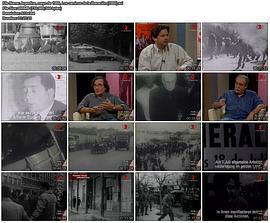 阿根廷1969年5月:解放之路