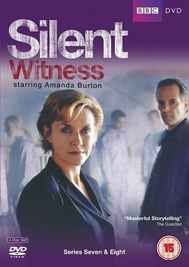 无声的证言第七季,高清在线播放