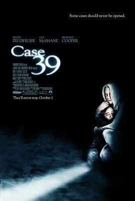 第39号案件在线播放