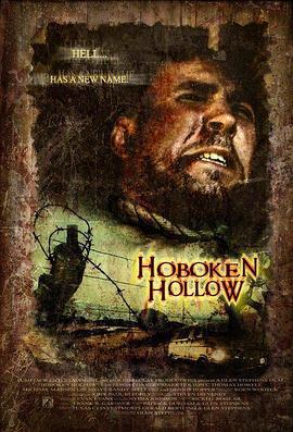 《霍博肯山谷》  高清在线观看_完整版迅雷下载