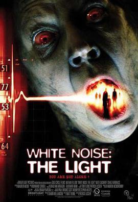 《鬼讯号2:灵异透视》  高清在线观看_完整版迅雷下载