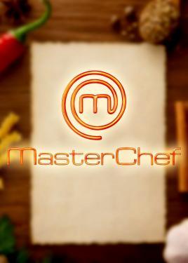 厨艺大师第十季